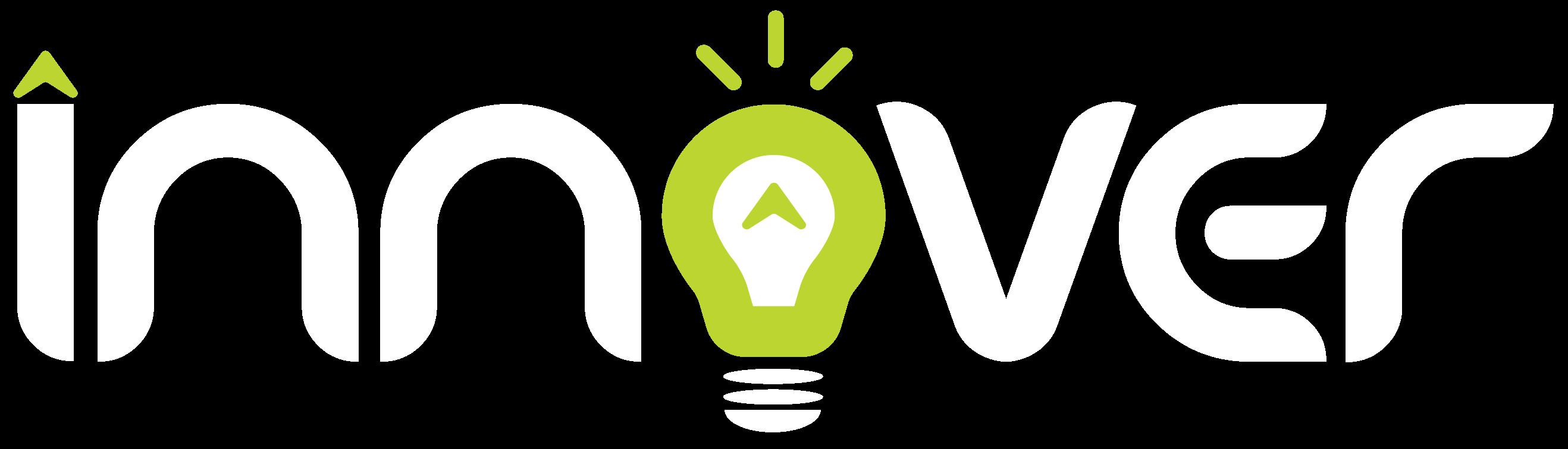 Logo - Innover Digital