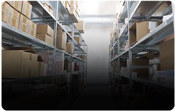 Success Story | Reduced inventory costs