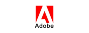 Partnership with Adobe | Our Partners