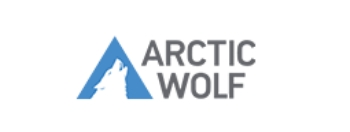 Partnership with Arctic Wolf | Our Partners