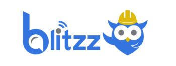 Partnership with Blitzz | Our Partners