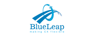 Partnership with BlueLeap | Our Partners