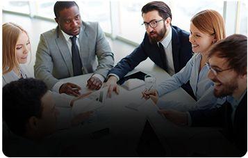 Success Story | Maximized sales revenue using basket analysis