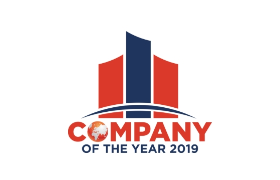 Company of the Year 2019   Innover Digital