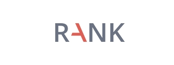 Partnership with Rank | Our Partners