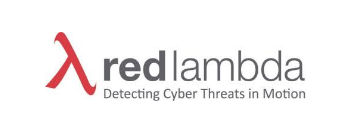 Partnership with RedLambda | Our Partners