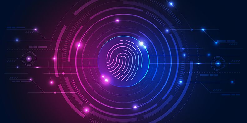 Making the case for Advanced Security Analytics