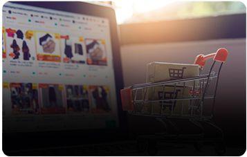 Success Story | 30% increase in revenue margins