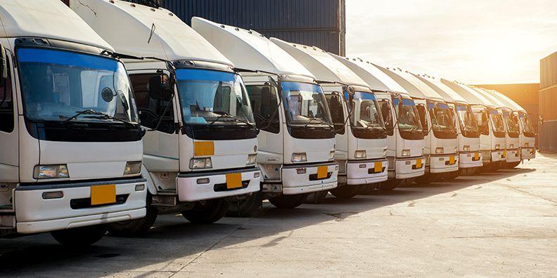 Mitigating Unproductive Service Order Truck-Rolls Applying Advanced Machine Learning