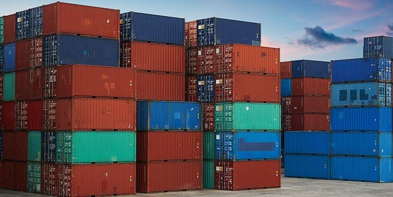 Solving Supply Chain's Big Problems – Value Chain Visibility & Demand Matching