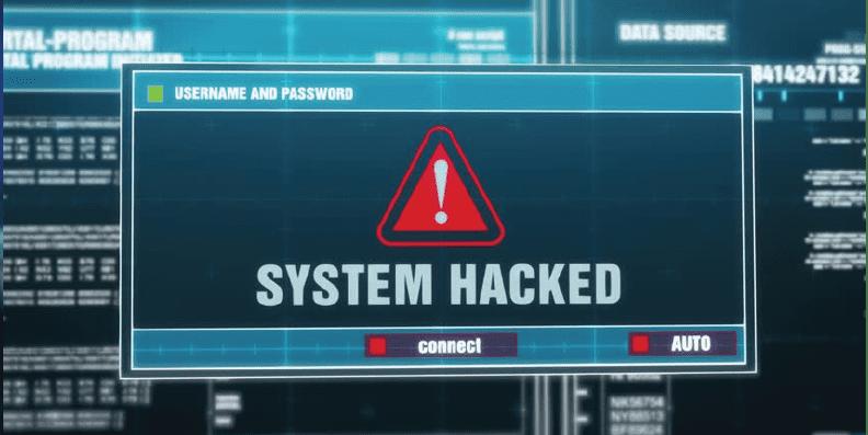 Advanced Security Analytics for digital enterprises