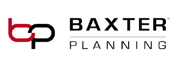 Partnership with Baxter Planning | Our Partners