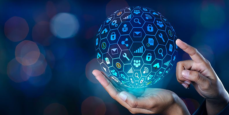five Takeaways from a Successful Digital Transformation Approach
