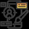 icon_UX-100x100
